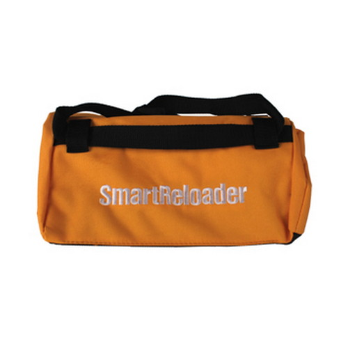 SmartReloader SmartReloader Shooting Bag SR203 SmartBag, Unfilled VBSR903