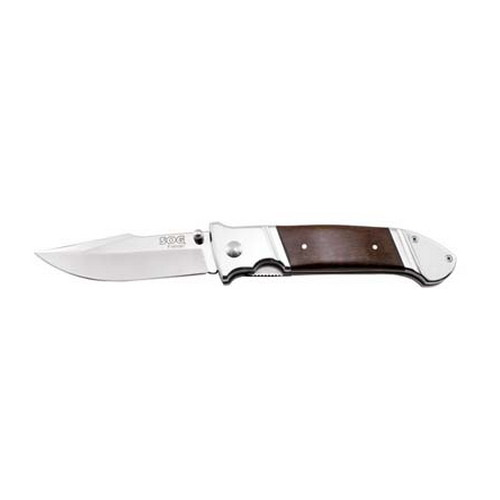 SOG Knives Fielder XL