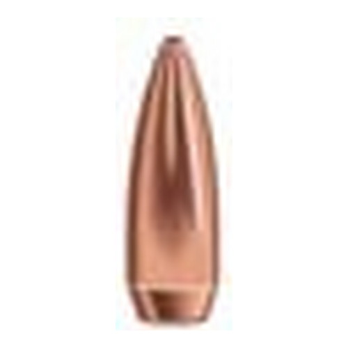 Speer Speer 22 Caliber (.224) 52 Gr HP BT Match (Per 100) 1036