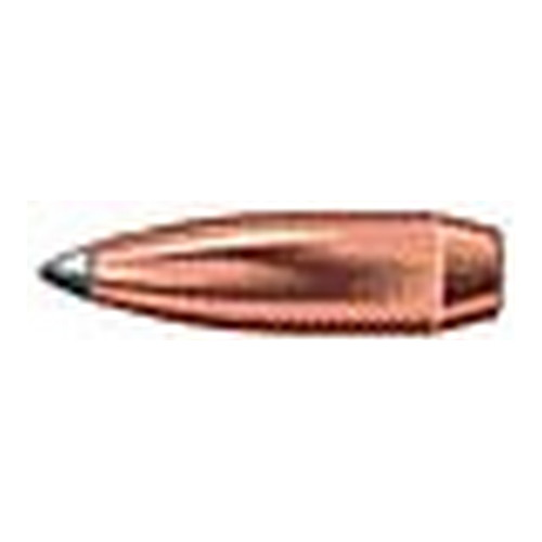 Speer Speer 6mm/243 Caliber 85 Gr Spitzer BT SP (Per 100) 1213