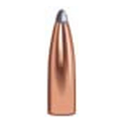 Speer Speer 6mm/243 Caliber 100 Gr Spitzer BT SP (Per 100) 1220