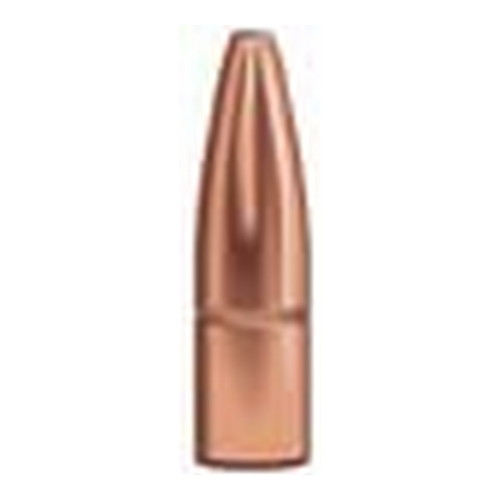 Speer Speer 270 Caliber 130 Gr SP Grand Slam (Per 50) 1465