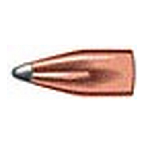 Speer 30 Caliber 110 Gr Spire SP (Per 100)