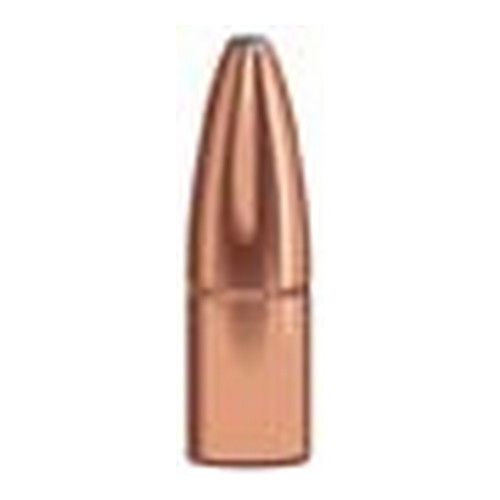 Speer Speer 30 Caliber 165 Gr SP Grand Slam (Per 50) 2038