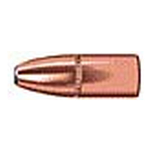 Speer Speer 32 Caliber 170 Gr FN SP (Per 100) 2259
