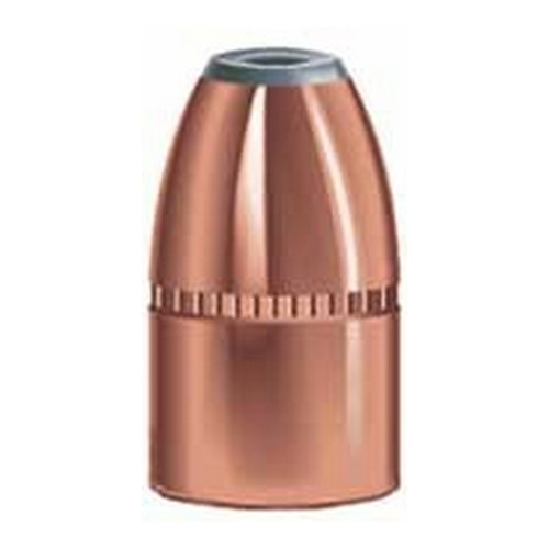 Speer Speer 45 Caliber 300 Gr GD HP (Per 50) 2482