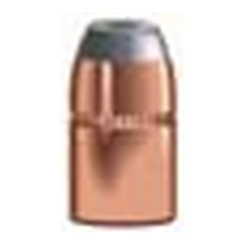 Speer,Bullets,38, 357, bullet,38/357 Caliber (Per 100)