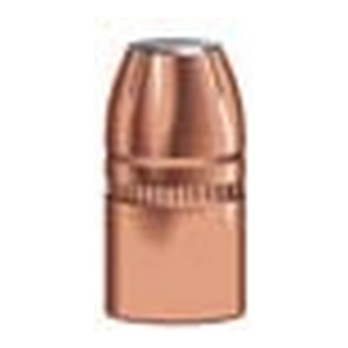 Speer Speer 44 Caliber 300 Gr SP (Per 50) 4463
