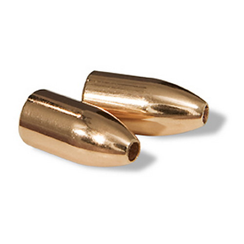 Speer 22 Caliber (.224) 43gr TNT Green (Per 100) 1022