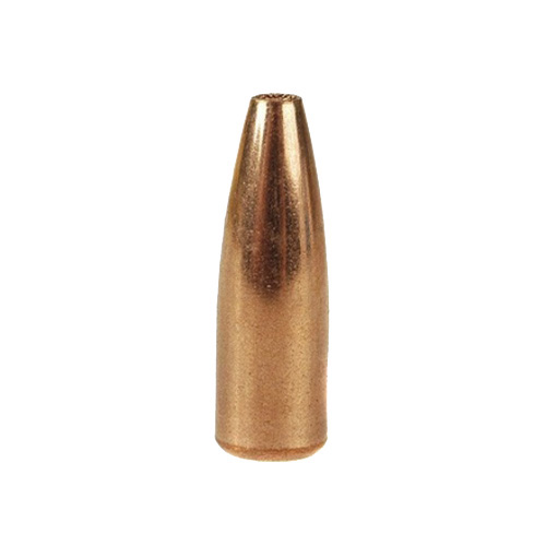 Speer Speer 270 Caliber 100 Gr HP (Per 100) 1447