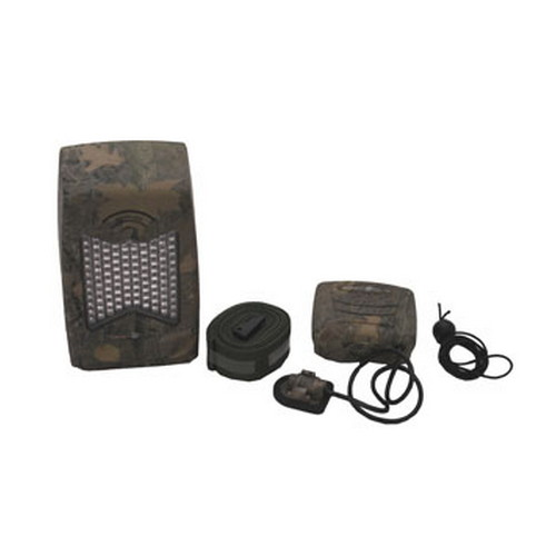 Spy Point Spy Point Wireless IR Booster 100 Infrared L Camo IRB-W/Camo