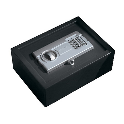 Stack-On Stack-On Personal Safe Drawer w/Electronic Lock PDS-500