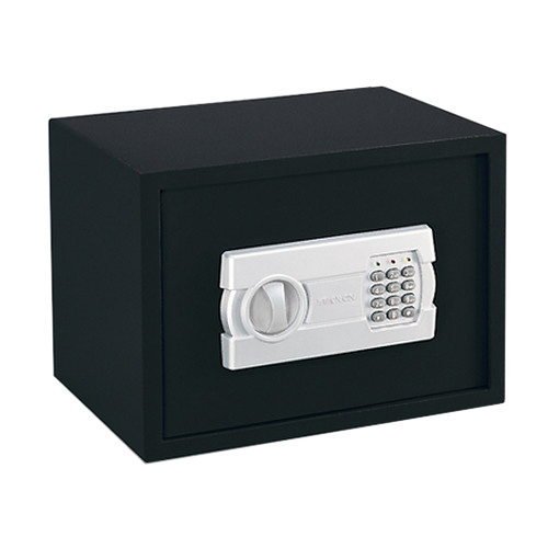 Stack-On Stack-On Personal Safe w/Electronic Lock, 1-Shelf PS-514