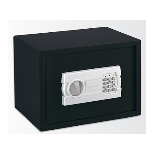Stack-On Stack-On Personal Safe Large, w/Electronic Lock, 1-Shelf PS-515