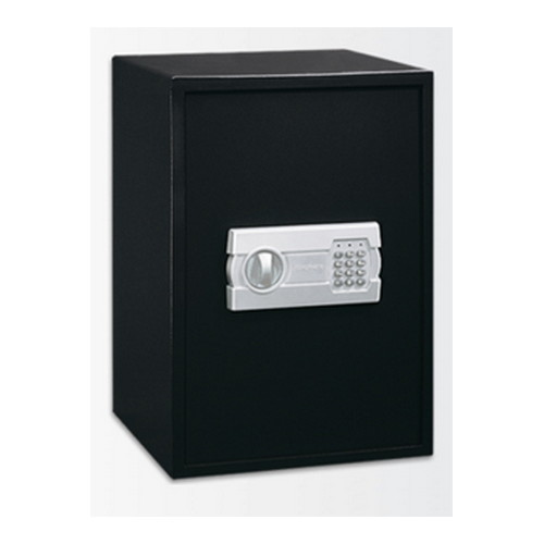 Stack-On Stack-On Personal Safe X-Large, w/Electronic Lock, 2-Shelf PS-520