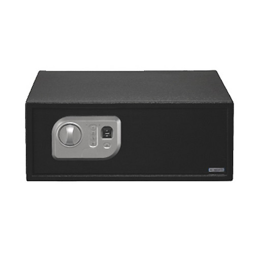 Stack-On Stack-On Personal Safe Extra Wide w/Biometric Lock PS-7-B