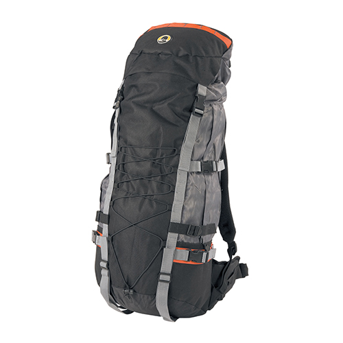 Stansport Willow, 75 Liter, Internal Frame Backpack