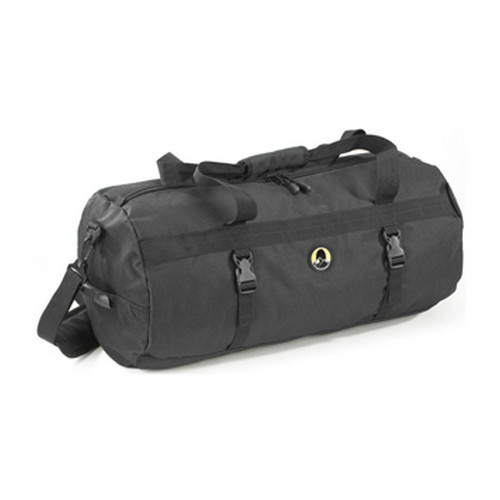 Stansport Stansport Roll Bag Traveler 14 x 30, Black 17010