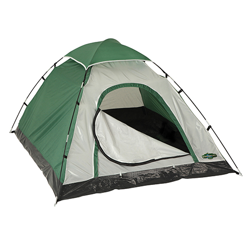 Stansport Stansport Adventure Dome, 2-Person 2155
