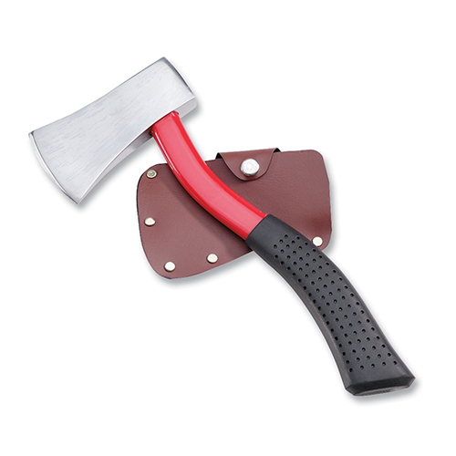 Stansport Stansport Deluxe Fiberglass Handle Axe 322