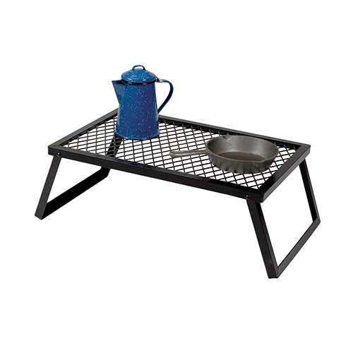 Stansport Stansport Heavy Duty Camp Grill, 24