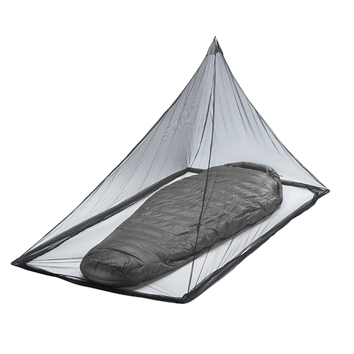 Stansport Stansport Mosquito Net, Single 705