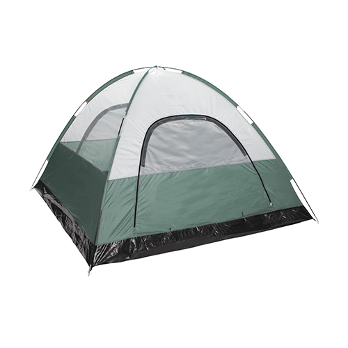 Stansport McKinley 7'x7'x54