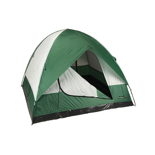 Stansport Stansport Rainier 9' x 9' x 72
