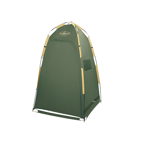 Stansport Stansport Cabana Privacy Shelter 747-82