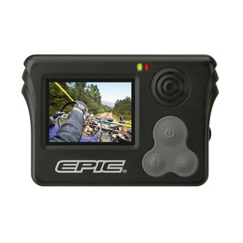 "Stealth Cam Stealth Cam Epic Viewer With 2"" Lcd Color Screen STC-EPV1"