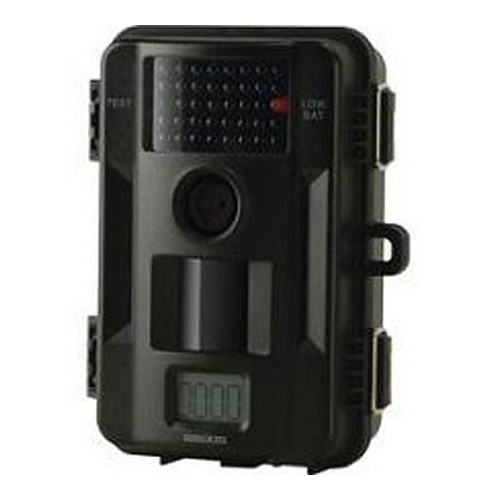 Stealth Cam Stealth Cam Unit OPS-Triad Equipped 38