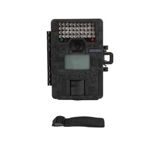 Stealth Cam Stealth Cam Core-Triad Equipped 40IR STC-Z3IRTL
