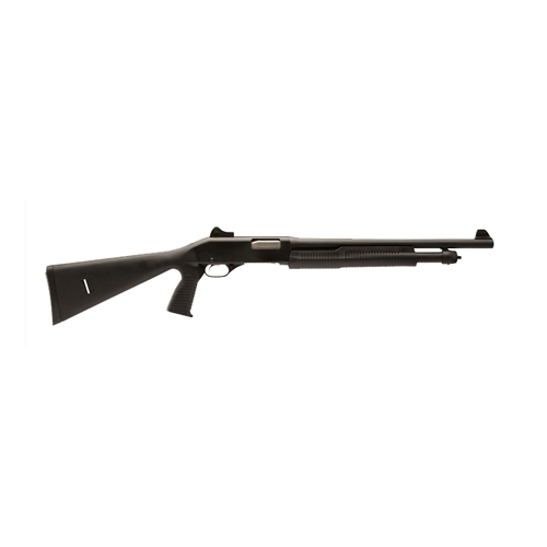Stevens Shotgun Stevens 320 SECURITY 12 Gauge 18.5