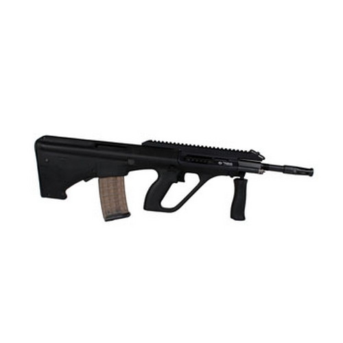 Steyr Steyr AUG A3 223 Remington 16