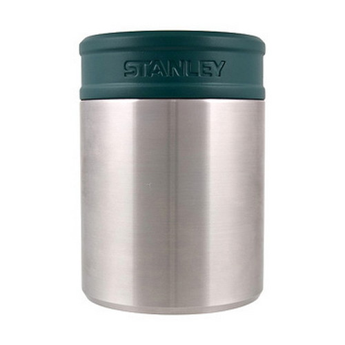 Stanley Stanley Utility Vacuum Food Jar 18oz Stainless Steel 10-01195-001