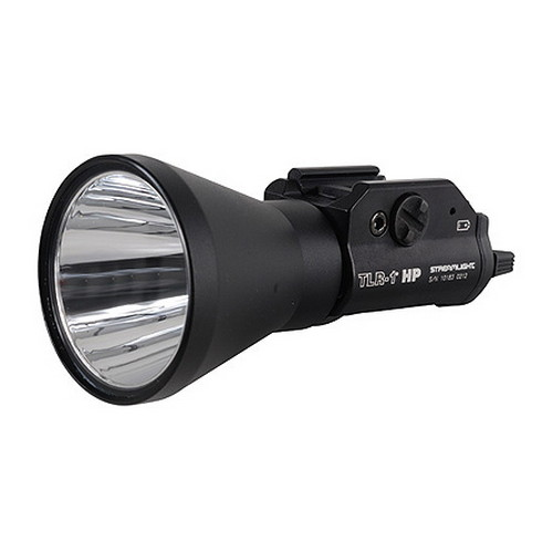 Streamlight Streamlight TLR-1 HP White LED 69217