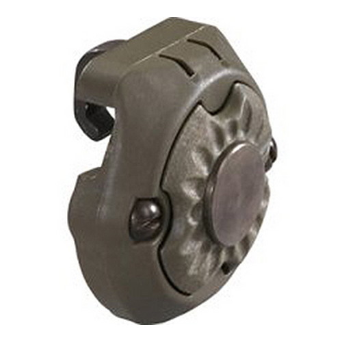 Streamlight Streamlight Sidewinder Helmet Mount/Green 14056