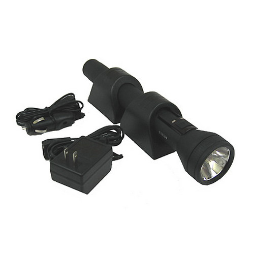 Streamlight Streamlight SL20XP-LED SL20XP LED, (AC/DC, Black) 25103