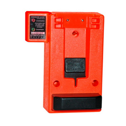 Streamlight Streamlight Charger Rack, Orange 44101