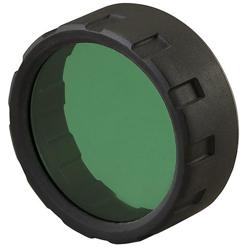 Streamlight Streamlight Waypoint (Rechargeable) Filter Green 44916