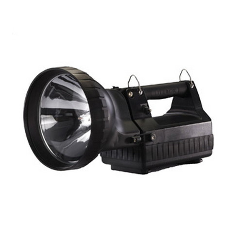 Streamlight Streamlight HID LiteBox Vehicle Mount System w/DC 45625