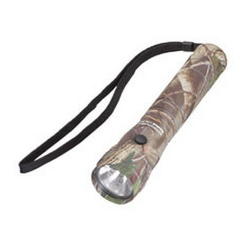 Streamlight Task-Light Rechargeable, (Camo)