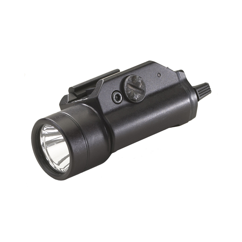 Streamlight Streamlight TLR-1 IR, Lithium Batteries, Boxed 69150