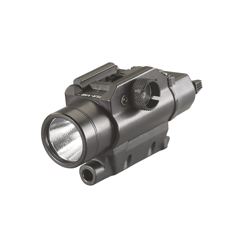 Streamlight Streamlight TLR-VIR visible LED with IR Laser Sight 69180