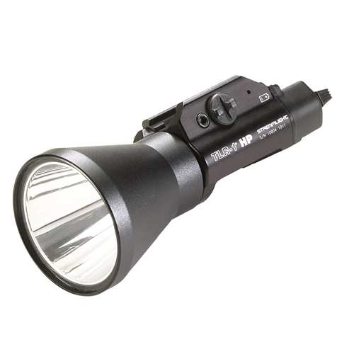 Streamlight Streamlight TLR-1 HP w/Remote 69218