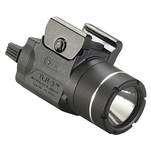 Streamlight Streamlight TLR-3 69220