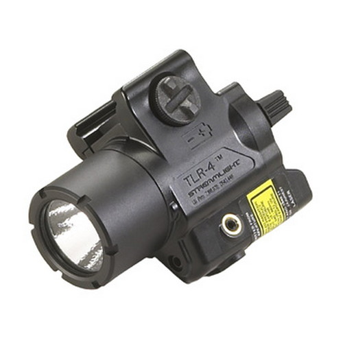 Streamlight Streamlight TLR-4 USP Compact 69241