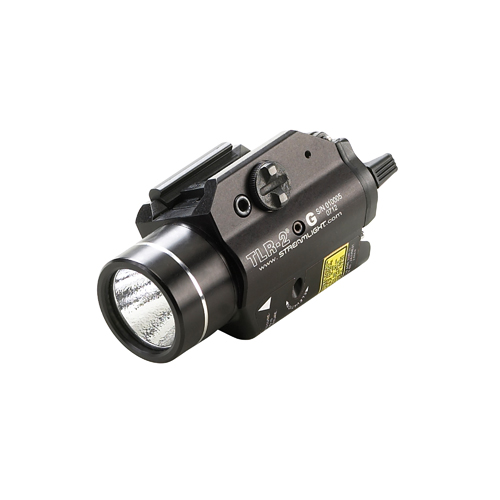 Streamlight Streamlight TLR-2® G 69250