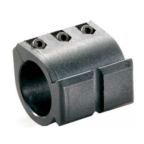 Streamlight Streamlight Mag Tube Rail TL Series 69903