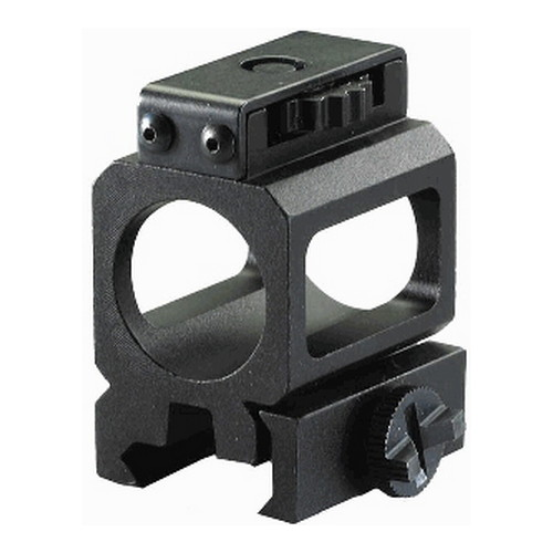 Streamlight Streamlight Strion Rail Mount 74200